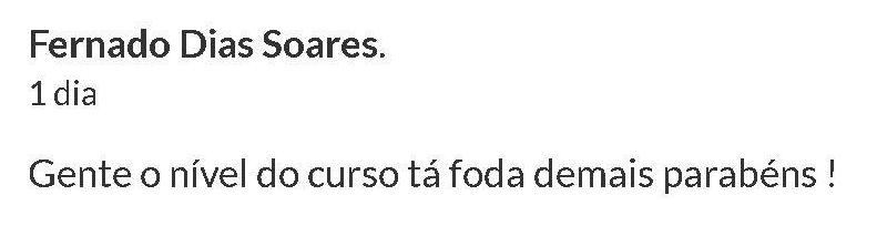 Testemunho-6